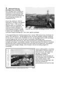 Sdr. Vang Skole - Kolding Kommune - Page 4