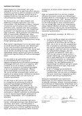 Miljøredegørelse 2002 - Renosyd - Page 5