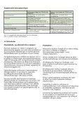 Miljøredegørelse 2002 - Renosyd - Page 7