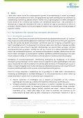 udarbejdet for Vækstforum Region Syddanmark af Blue ... - KOMP-AD - Page 5