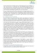 udarbejdet for Vækstforum Region Syddanmark af Blue ... - KOMP-AD - Page 7