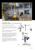 - 15 år i branchen HANDLING - Baytech A/S - Page 5