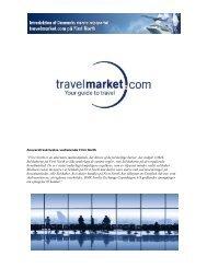 First North er en alternativ markedsplads, der drives af de forskellige ...