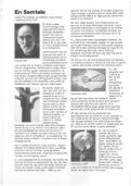 CHARLOTTENBORG - Art & jazz - Page 6