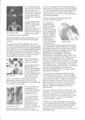 CHARLOTTENBORG - Art & jazz - Page 7