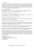 Prospekt - Hedgeforeningen Mermaid Nordic - Page 6