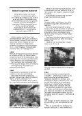 Paulsens Maskinfabrik - Huse i Næstved - Page 4