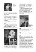 Paulsens Maskinfabrik - Huse i Næstved - Page 5