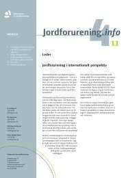 2011/4 - Videncenter for Jordforurening