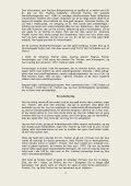 Fra gammeldags snedkeri til moderne møbelbutik i ... - Vejen Miniby - Page 2