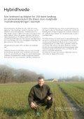 Vær med på den grønne revolution - NAG - Page 5