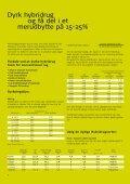 Vær med på den grønne revolution - NAG - Page 6