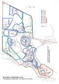 udbygning og fornyelse - Bornholms Middelaldercenter - Page 4