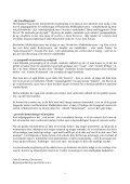 udbygning og fornyelse - Bornholms Middelaldercenter - Page 7