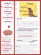 Headhunter Grundlageninformation - Seite 3