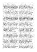 Juul Sørensen, H. - Træk af kirkehistorien - Page 2