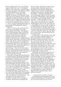 Juul Sørensen, H. - Træk af kirkehistorien - Page 3