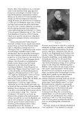 Juul Sørensen, H. - Træk af kirkehistorien - Page 4