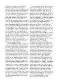 Juul Sørensen, H. - Træk af kirkehistorien - Page 5