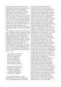 Juul Sørensen, H. - Træk af kirkehistorien - Page 6