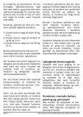 DKKs REGLER FOR KENNELBESØG OG - Dansk Kennel Klub - Page 4