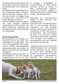 DKKs REGLER FOR KENNELBESØG OG - Dansk Kennel Klub - Page 6