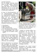 DKKs REGLER FOR KENNELBESØG OG - Dansk Kennel Klub - Page 7