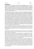 Spec. Forside. Gymnospermer - conifers.dk - Page 4