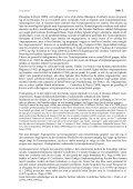 Spec. Forside. Gymnospermer - conifers.dk - Page 5