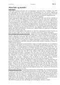 Spec. Forside. Gymnospermer - conifers.dk - Page 6