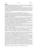 Spec. Forside. Gymnospermer - conifers.dk - Page 7