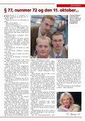 Dansk Folkeblad nr. 5 2002 - Dansk Folkeparti - Page 3