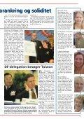 Dansk Folkeblad nr. 5 2002 - Dansk Folkeparti - Page 5