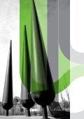 """""""Virksomhedsplan 2011"""". - Vejle Spildevand - Page 2"""