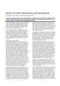 Marts 2008 - Nyt fra KommuneForsikring-elekt.pub - Gjensidige - Page 2