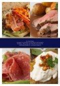 Smagsoplevelser til firmafrokostordningen - Den Gamle Slagter - Page 4