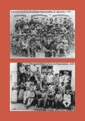 Bornholms håndværk og industri - Bornholms Museum - Page 7