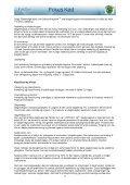 10 Slagtning, nedkøling, klassificering og modning af kød - FoodSam - Page 2