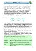 10 Slagtning, nedkøling, klassificering og modning af kød - FoodSam - Page 3
