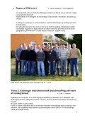Nyhedsbrev nr. 41 Februar 2012 - Danish Farmers Abroad - Page 5