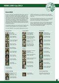Program - Sejs Svejbæk Idrætsforening - Page 3