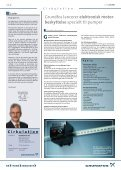 KUNDEAVISEN - Grundfos - Page 2