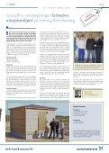 KUNDEAVISEN - Grundfos - Page 7