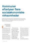 I job med nedsat syn Glæde over nye fleksjob ... - Fleksicurity - Page 4