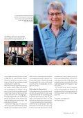 I job med nedsat syn Glæde over nye fleksjob ... - Fleksicurity - Page 5