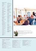 Fiskeringen 3-05.pdf - Page 2