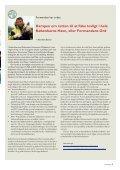 Fiskeringen 3-05.pdf - Page 3