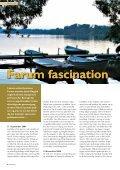 Fiskeringen 3-05.pdf - Page 4