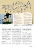 Fiskeringen 3-05.pdf - Page 5
