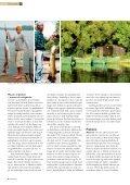 Fiskeringen 3-05.pdf - Page 6